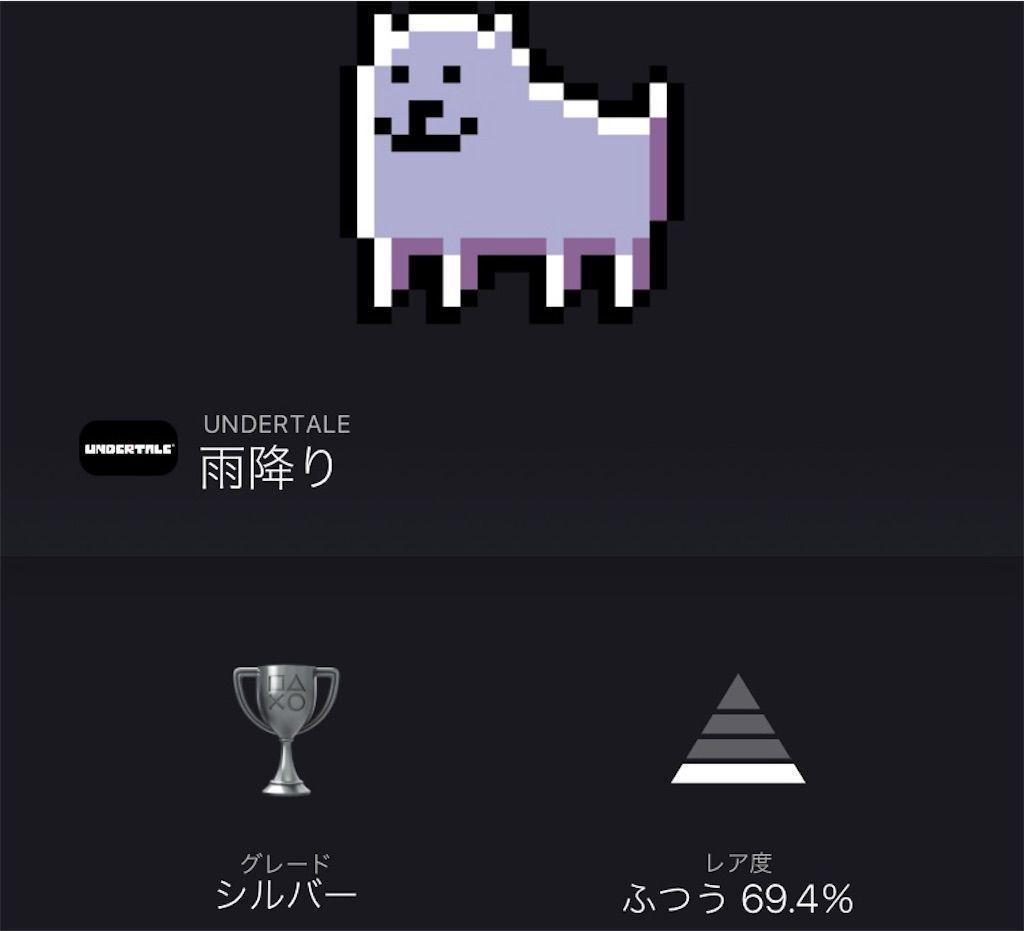 f:id:tatsutatsu2150:20210504025533j:plain