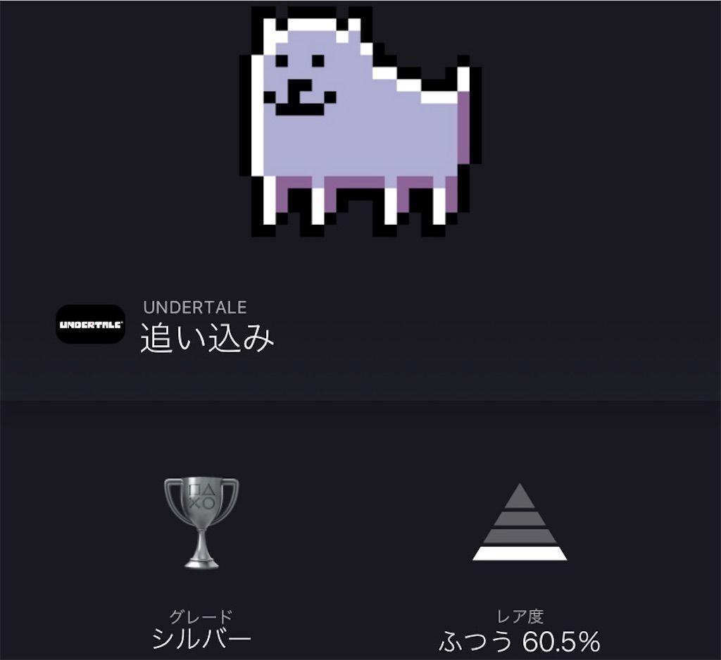 f:id:tatsutatsu2150:20210504034027j:plain