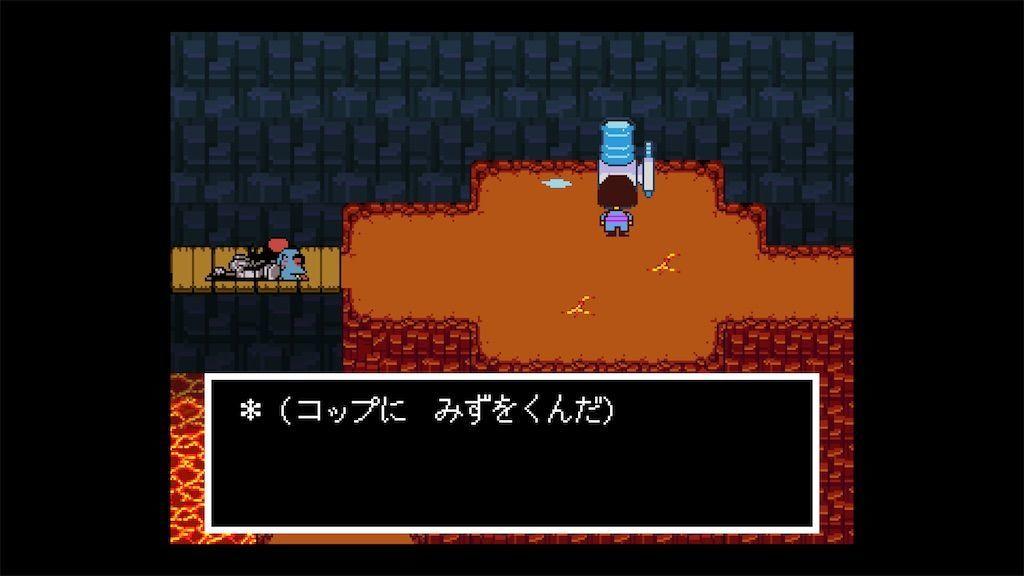 f:id:tatsutatsu2150:20210504034320j:plain