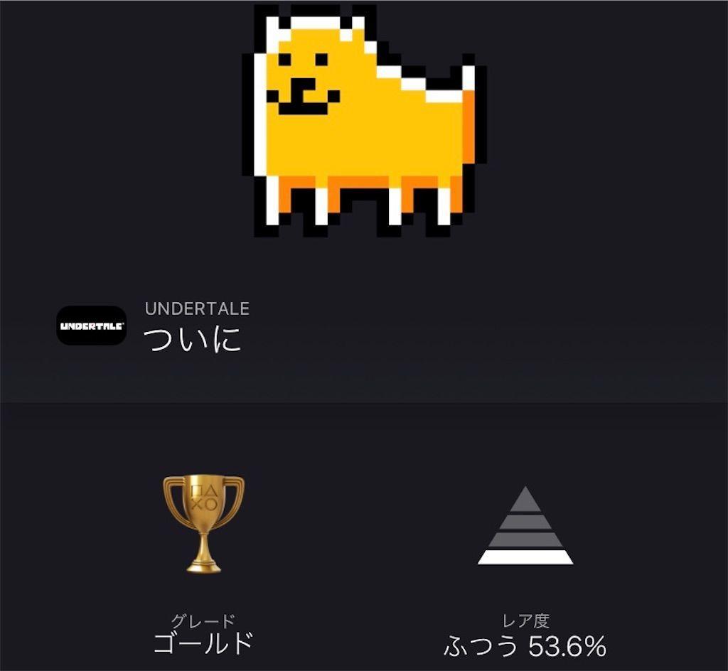 f:id:tatsutatsu2150:20210504044706j:plain