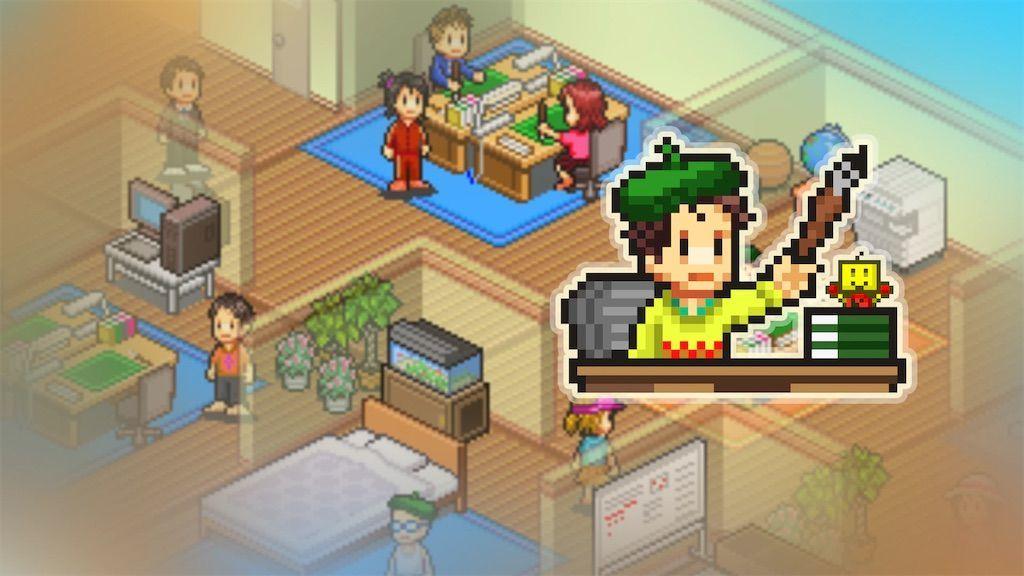 f:id:tatsutatsu2150:20210505071320j:plain