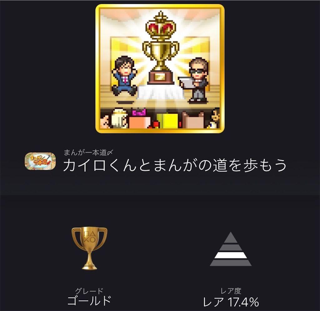 f:id:tatsutatsu2150:20210505082327j:plain