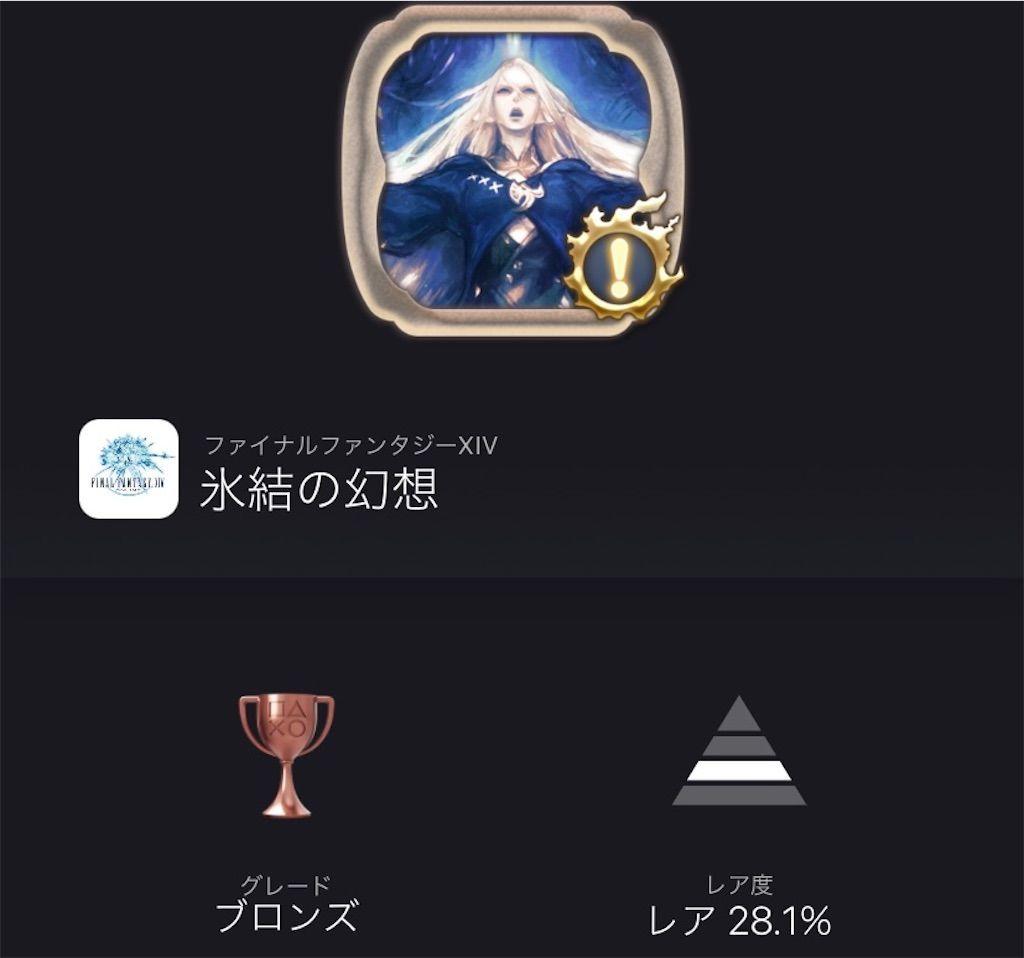 f:id:tatsutatsu2150:20210507034659j:plain