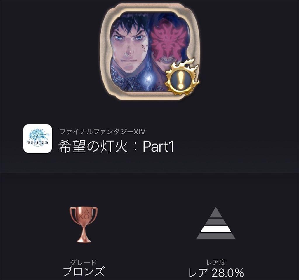 f:id:tatsutatsu2150:20210507034914j:plain