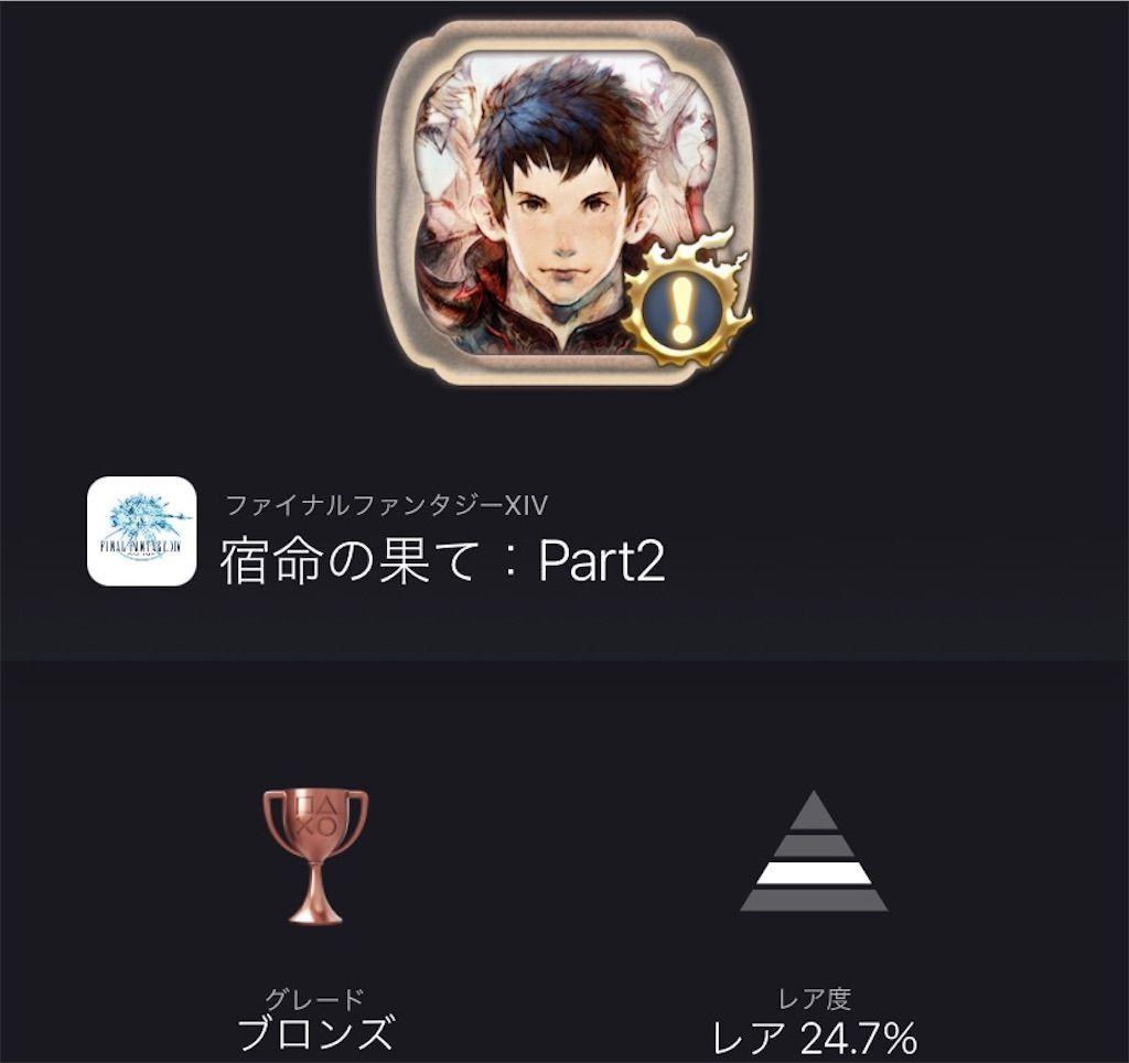 f:id:tatsutatsu2150:20210507035016j:plain