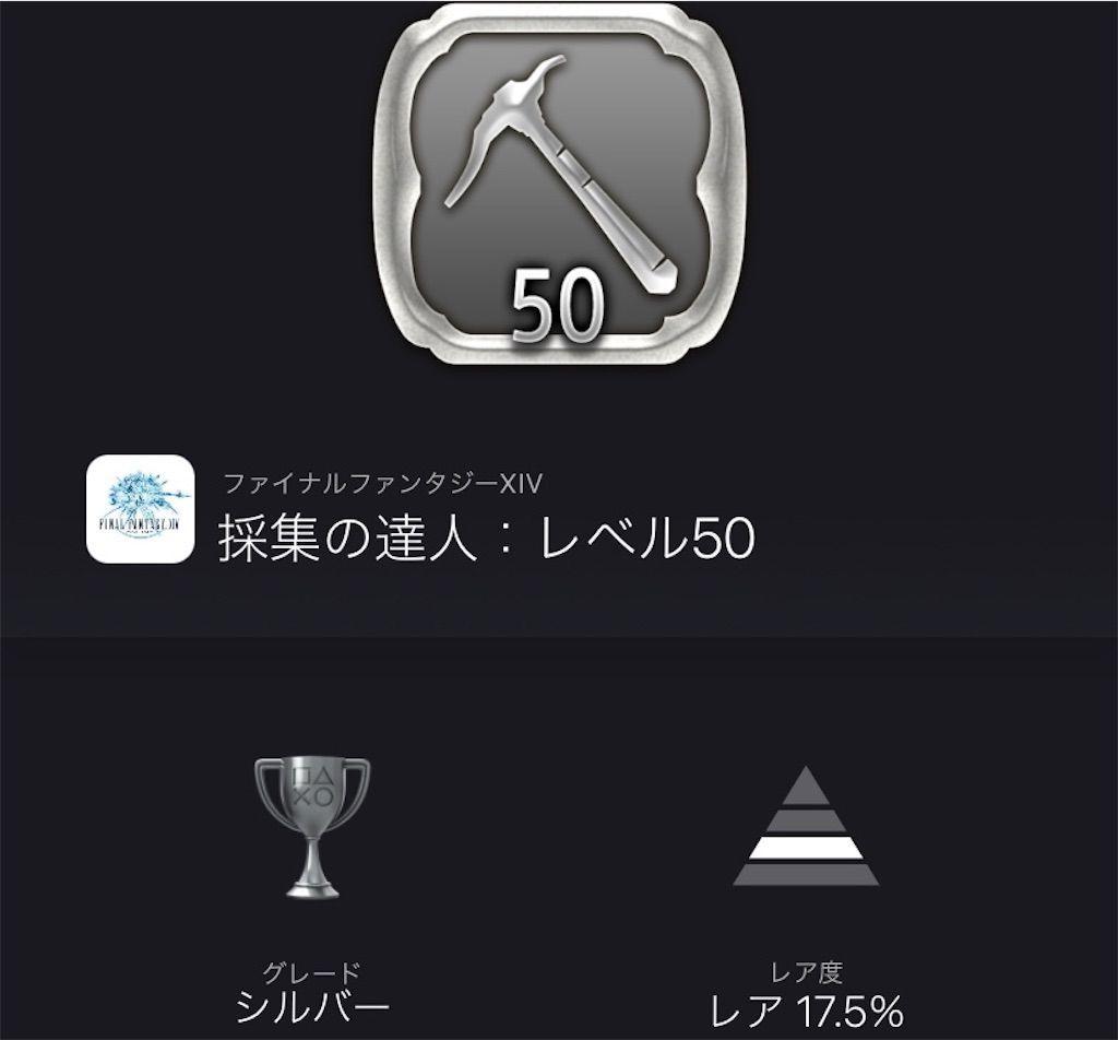f:id:tatsutatsu2150:20210507041001j:plain