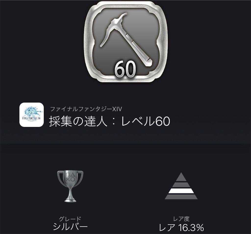 f:id:tatsutatsu2150:20210507041045j:plain