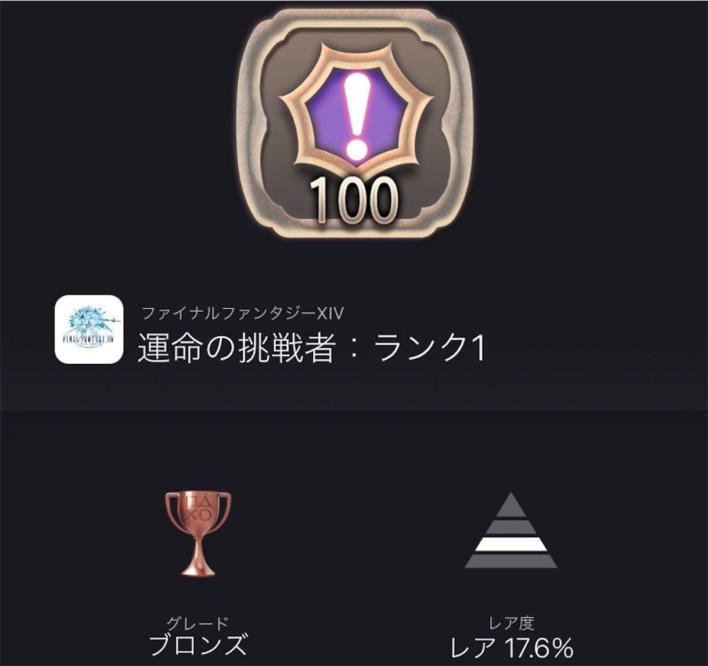 f:id:tatsutatsu2150:20210507042912j:plain
