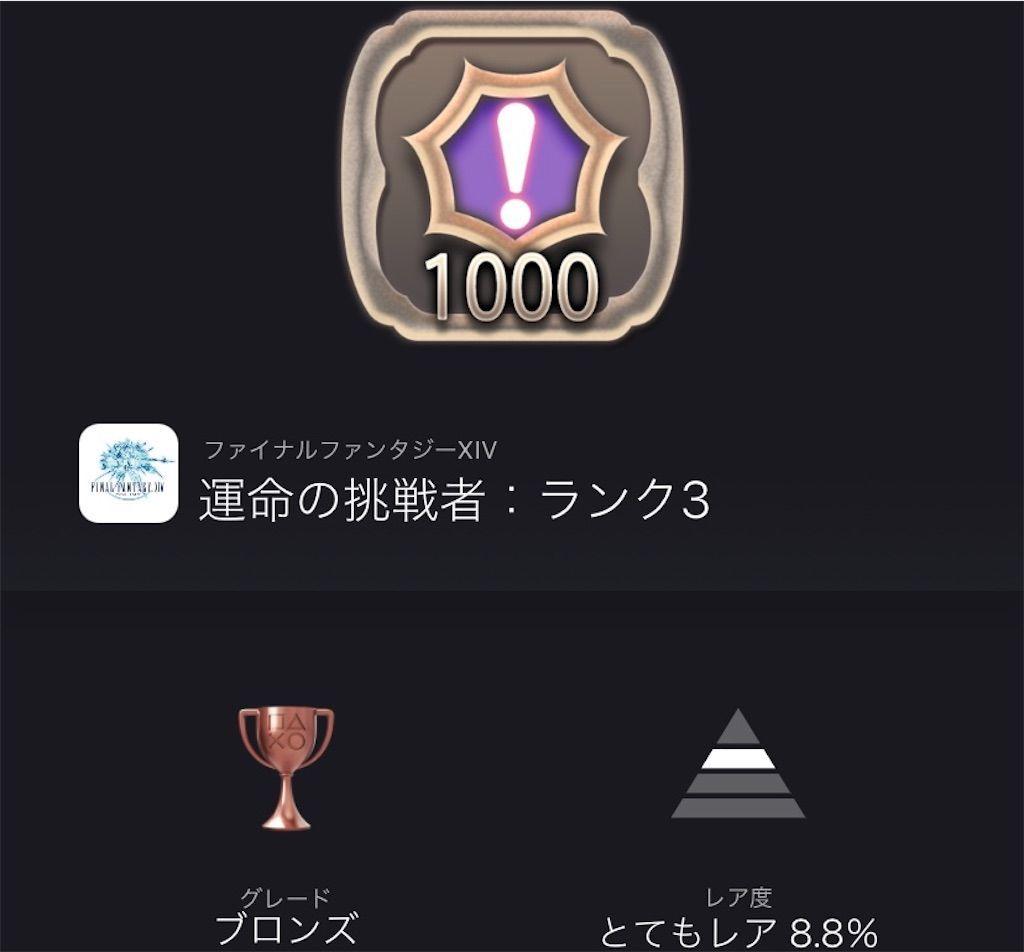f:id:tatsutatsu2150:20210507043150j:plain