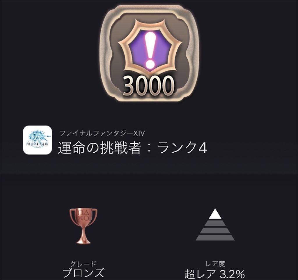 f:id:tatsutatsu2150:20210507043314j:plain