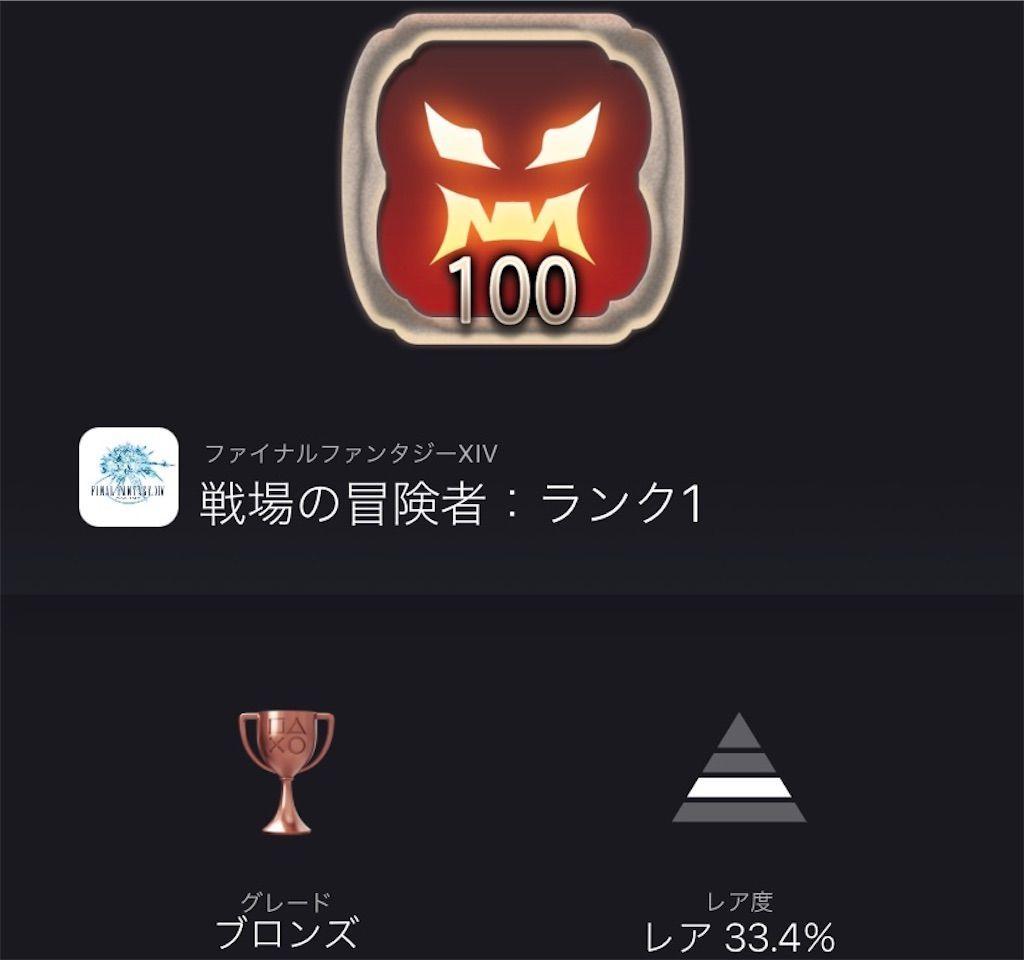 f:id:tatsutatsu2150:20210507043750j:plain