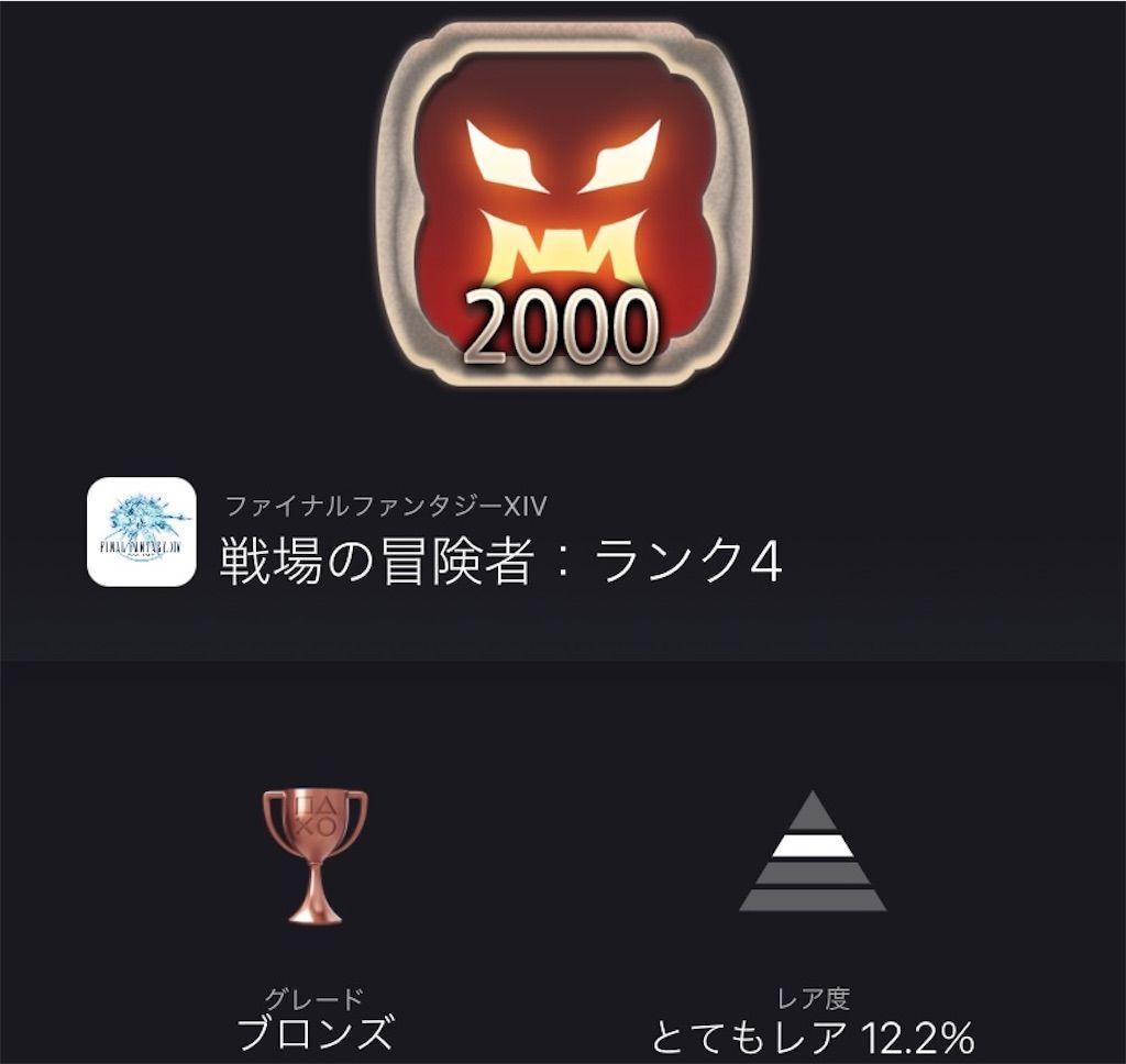 f:id:tatsutatsu2150:20210507044257j:plain