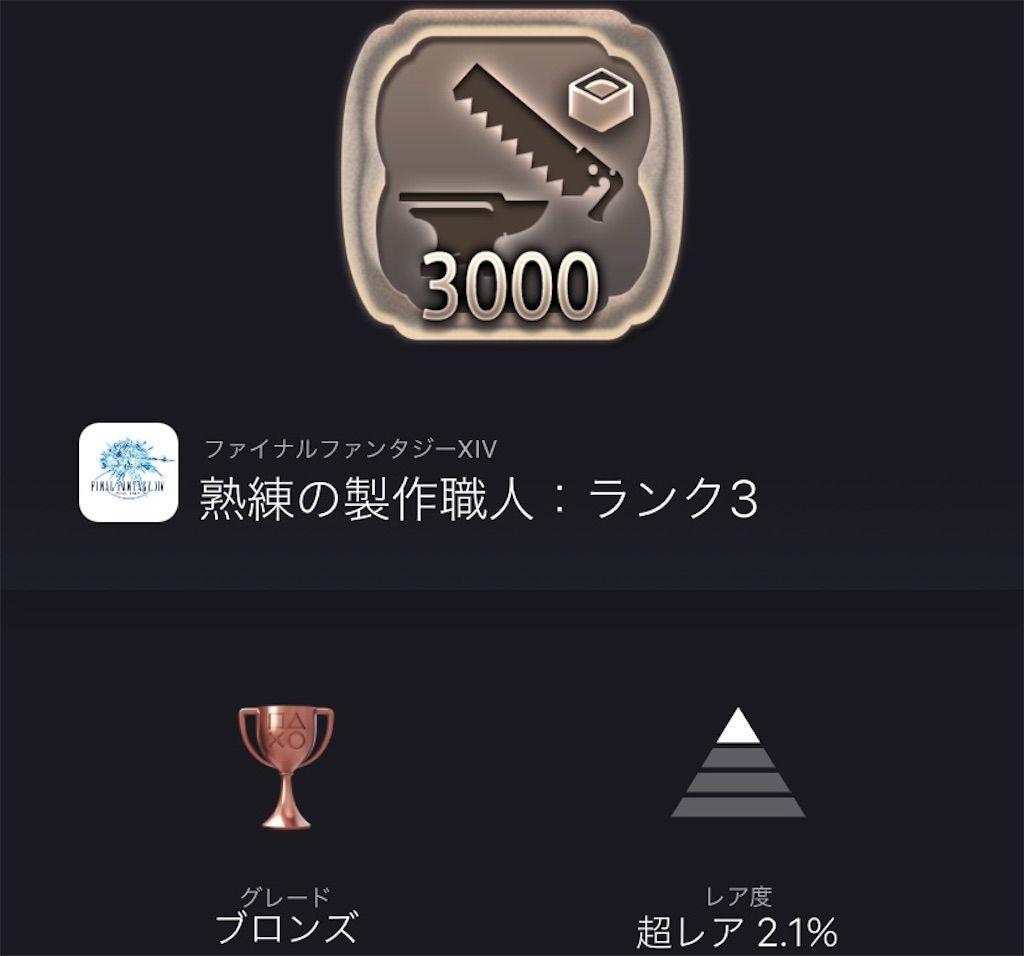 f:id:tatsutatsu2150:20210507044925j:plain