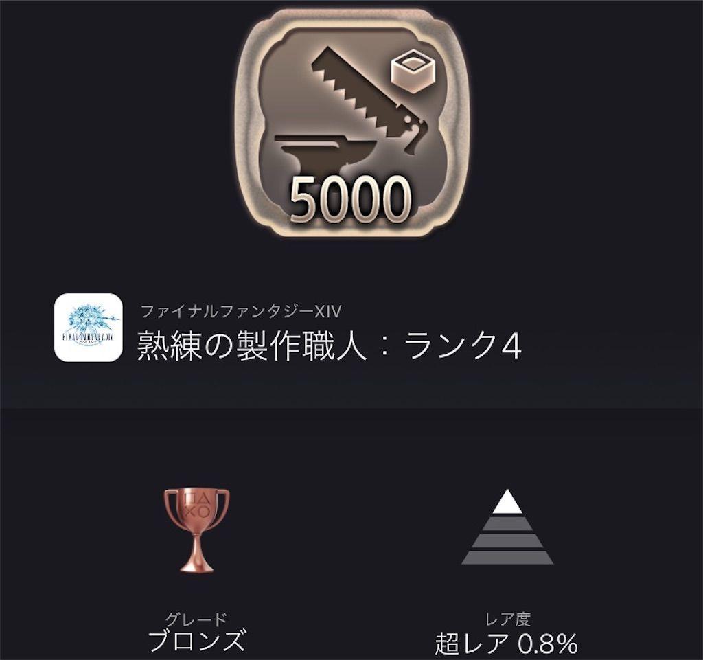f:id:tatsutatsu2150:20210507045003j:plain