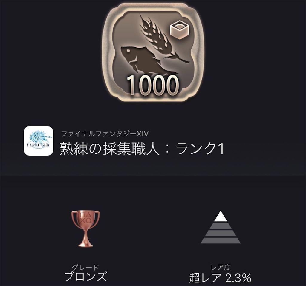 f:id:tatsutatsu2150:20210507050034j:plain