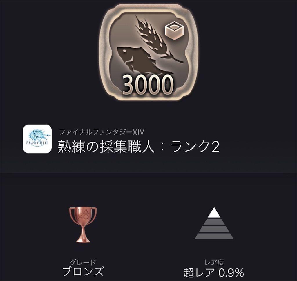 f:id:tatsutatsu2150:20210507050128j:plain