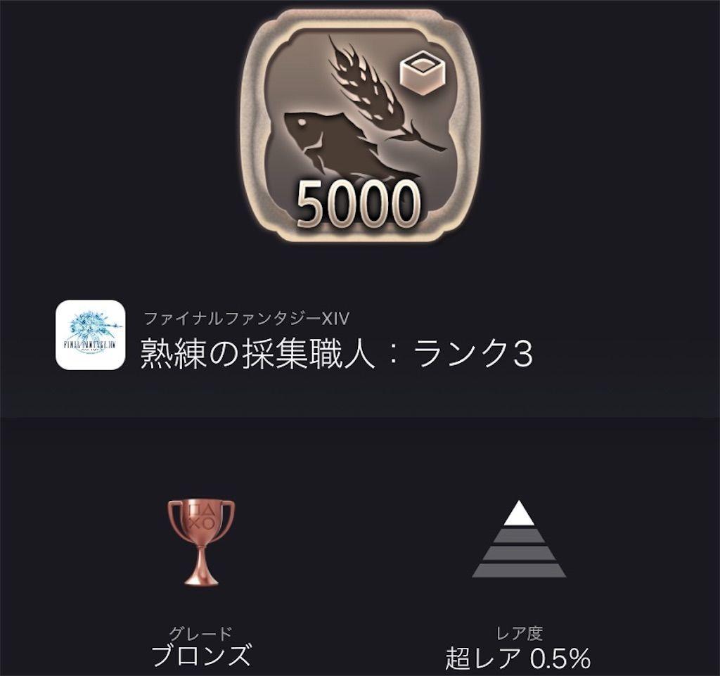 f:id:tatsutatsu2150:20210507050211j:plain
