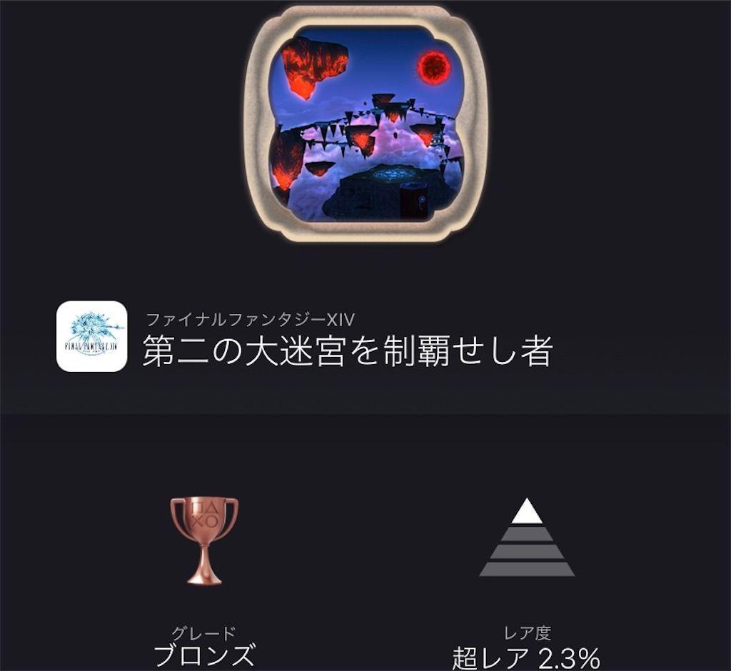 f:id:tatsutatsu2150:20210507051457j:plain