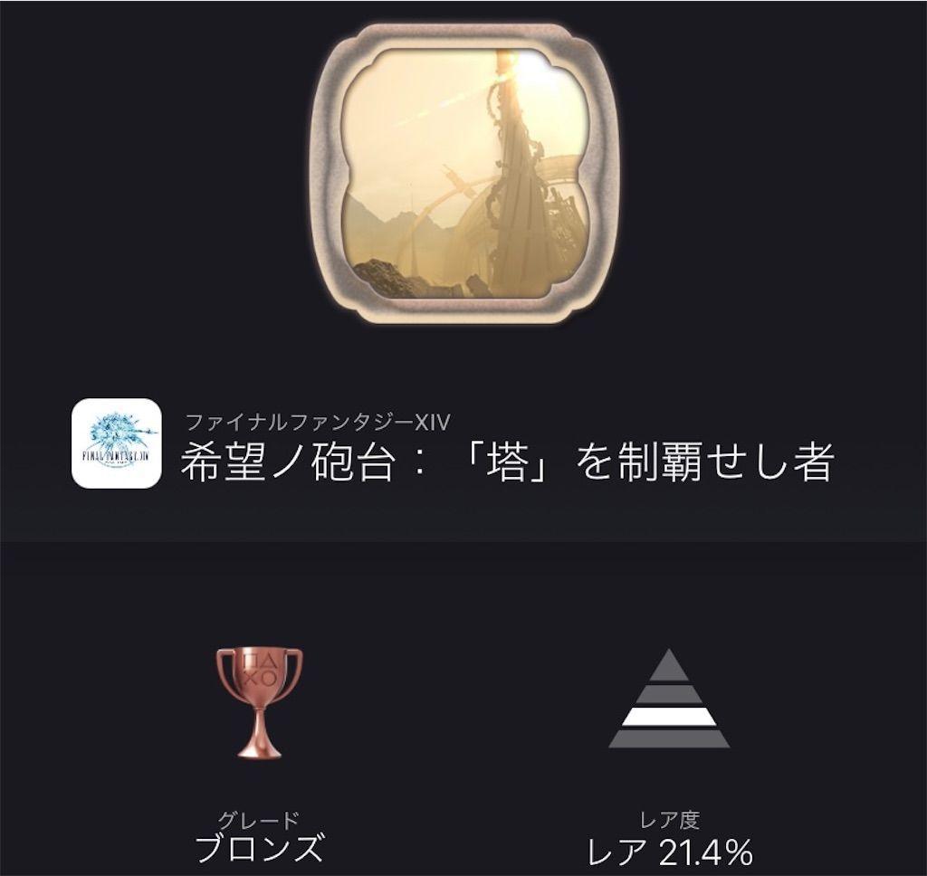 f:id:tatsutatsu2150:20210507221625j:plain