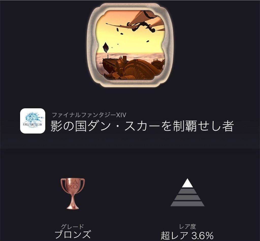 f:id:tatsutatsu2150:20210507222644j:plain