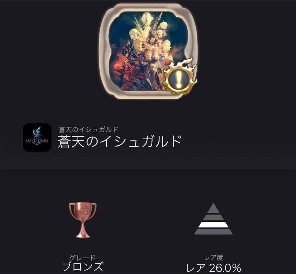 f:id:tatsutatsu2150:20210507223526j:plain