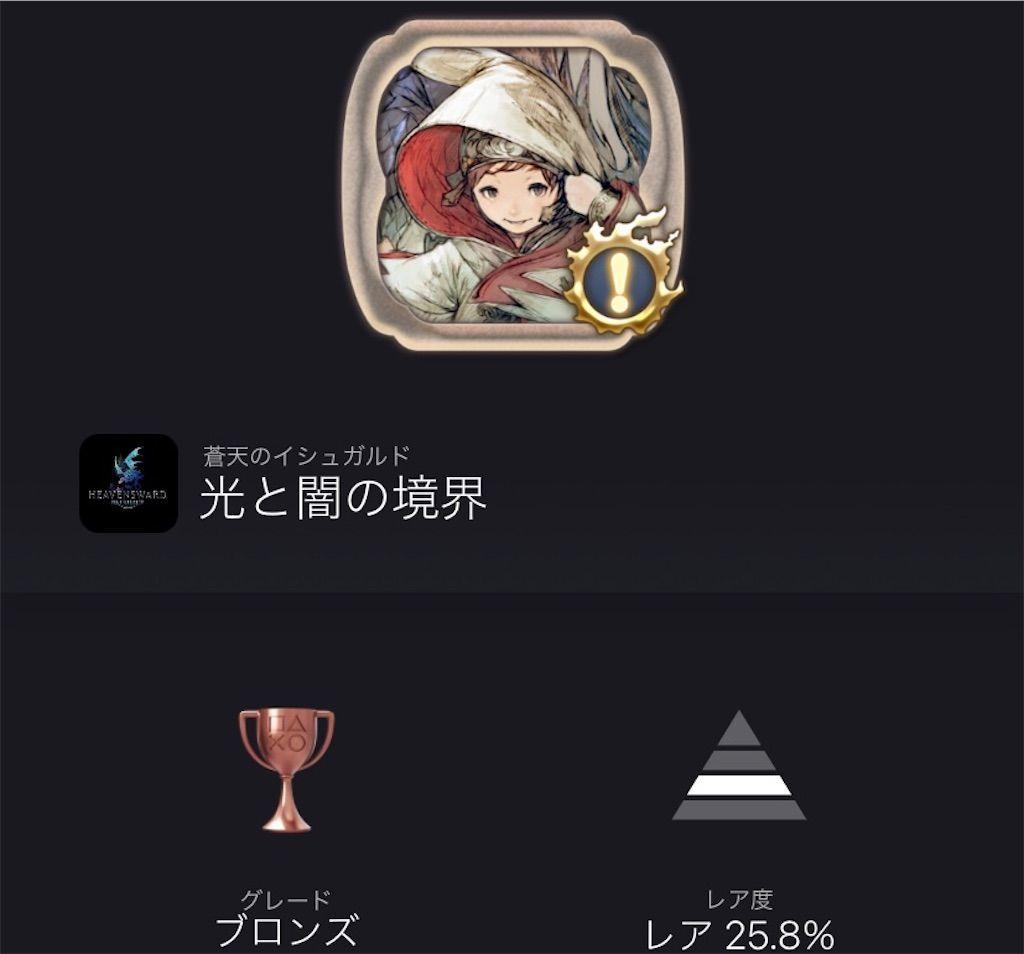f:id:tatsutatsu2150:20210507223951j:plain
