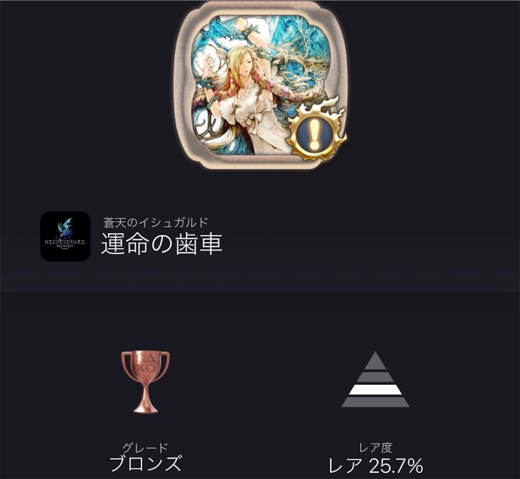 f:id:tatsutatsu2150:20210507224058j:plain
