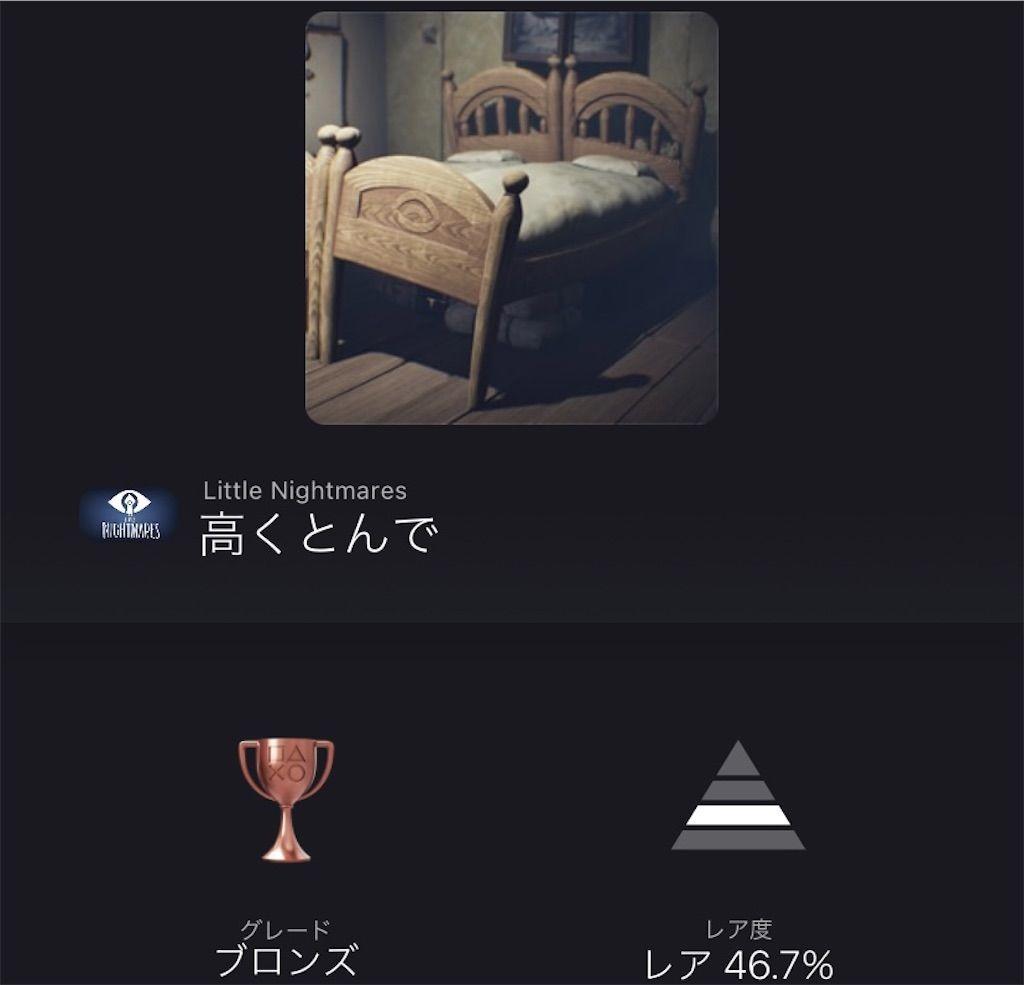 f:id:tatsutatsu2150:20210508020120j:plain