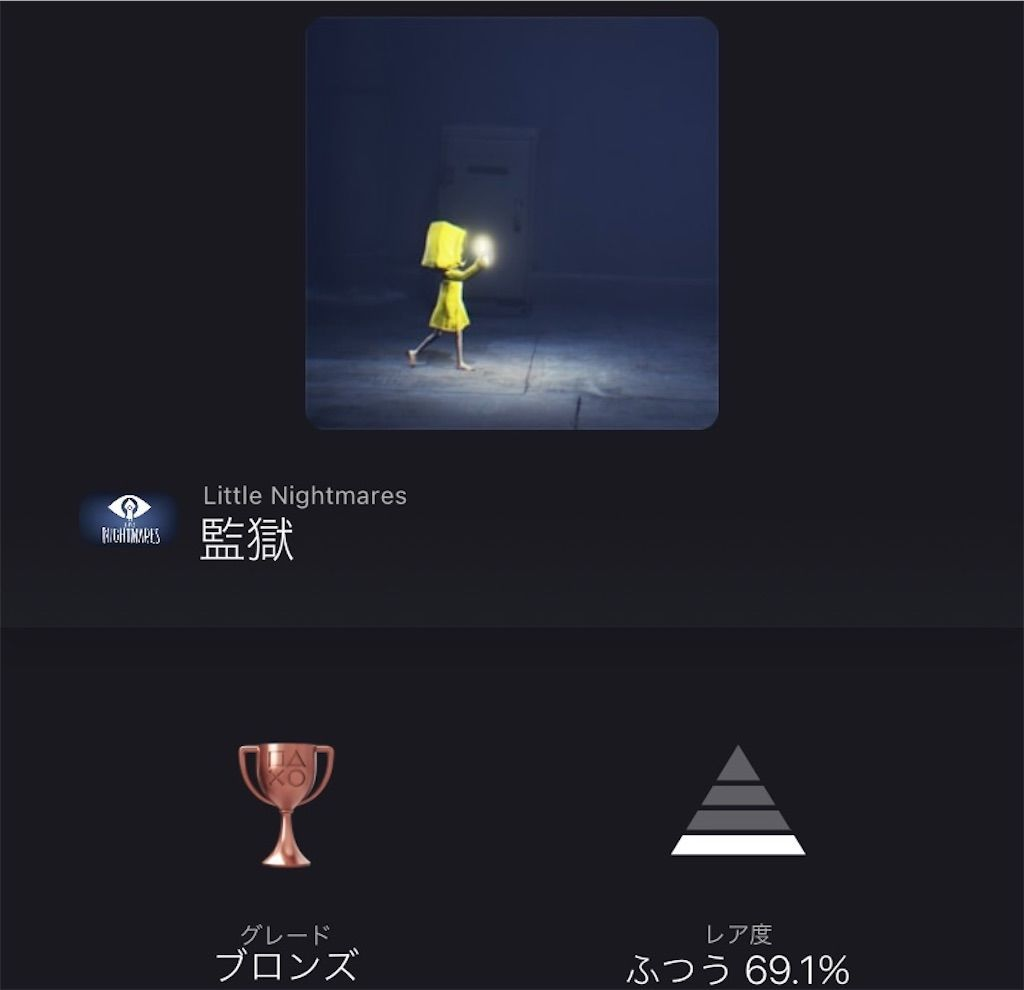 f:id:tatsutatsu2150:20210508025744j:plain