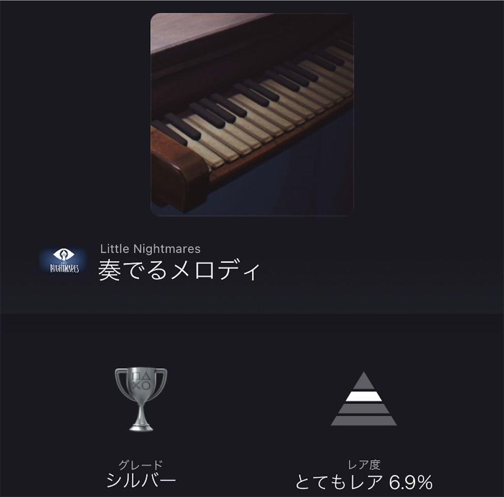 f:id:tatsutatsu2150:20210508035427j:plain