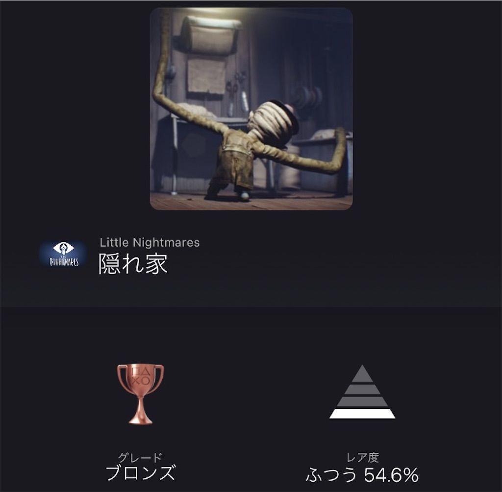 f:id:tatsutatsu2150:20210508041843j:plain