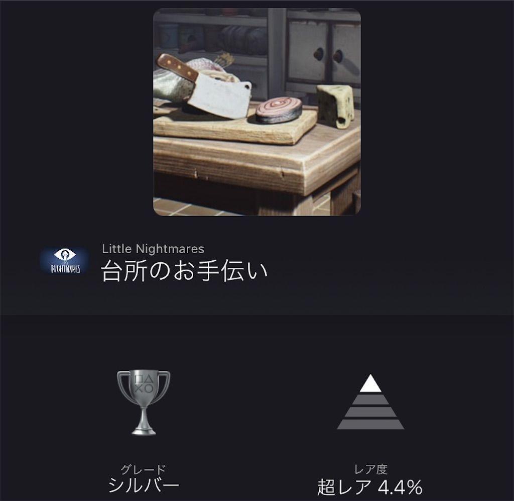 f:id:tatsutatsu2150:20210508044830j:plain
