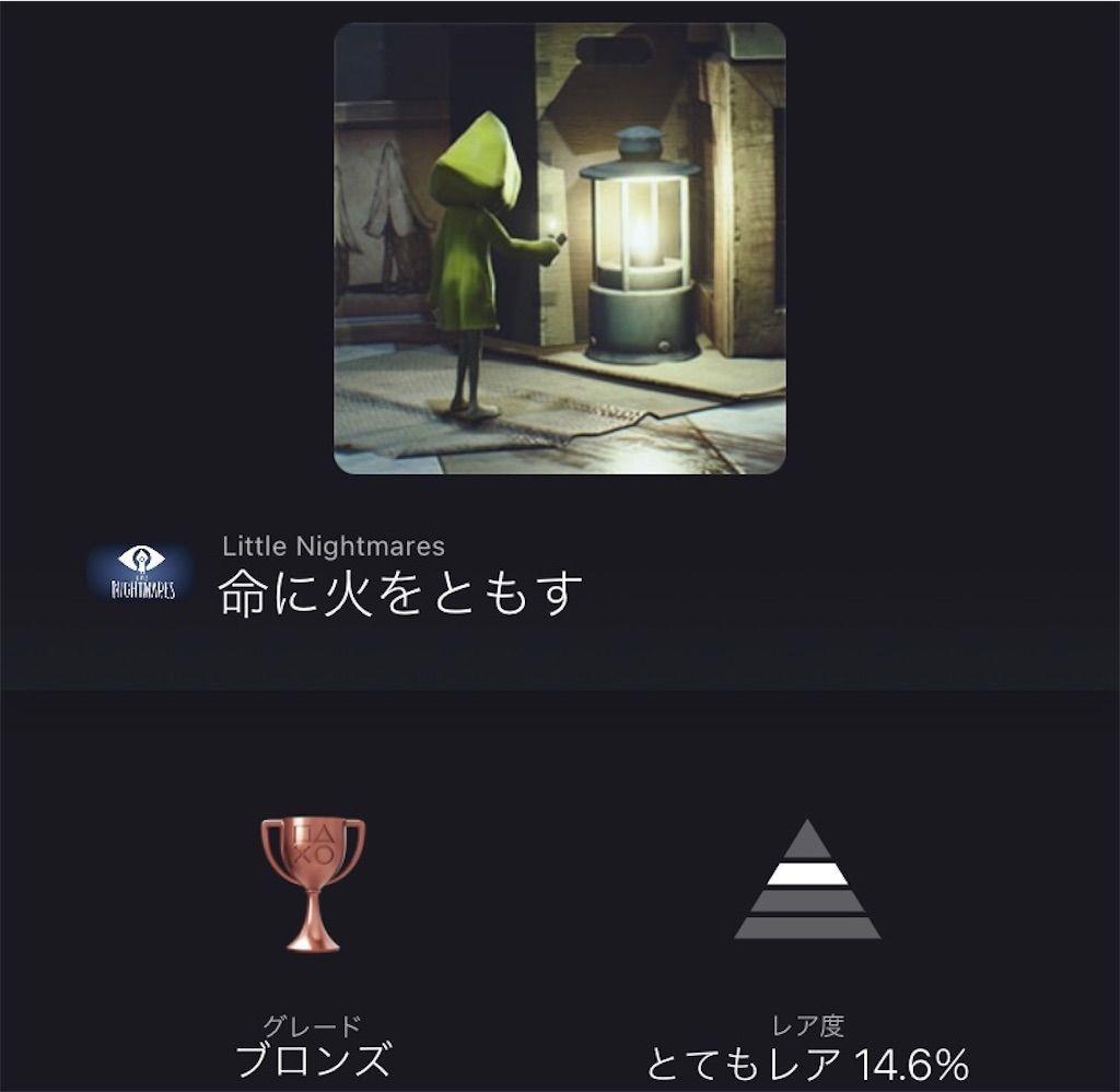 f:id:tatsutatsu2150:20210508051405j:plain