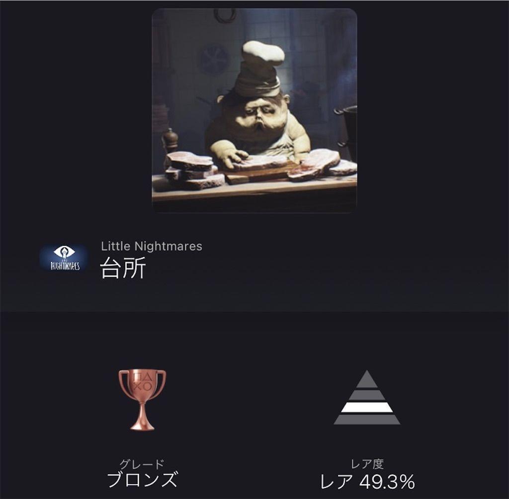 f:id:tatsutatsu2150:20210508054657j:plain