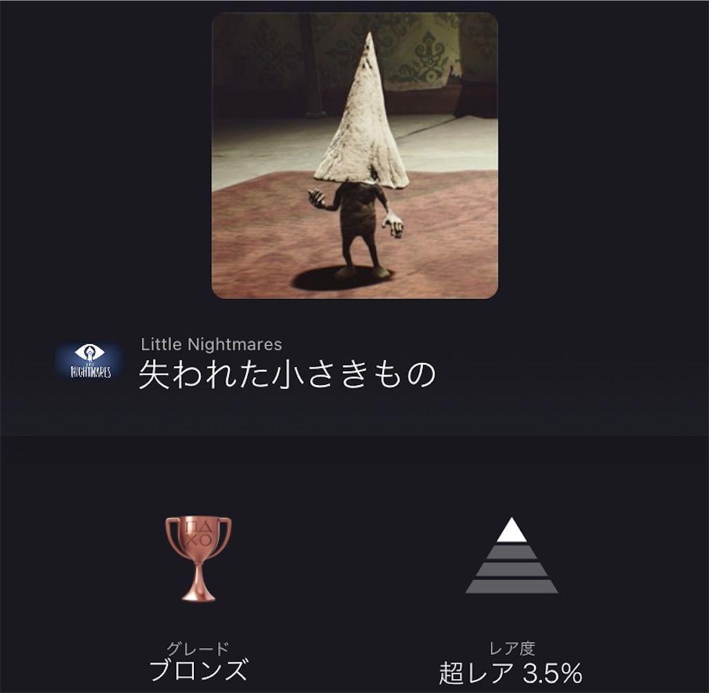 f:id:tatsutatsu2150:20210508062312j:plain