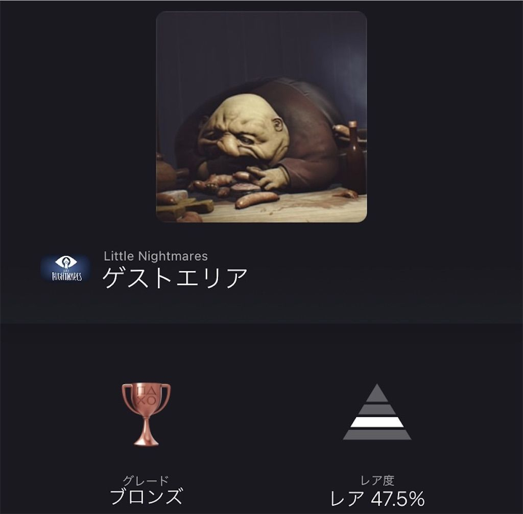 f:id:tatsutatsu2150:20210508062842j:plain