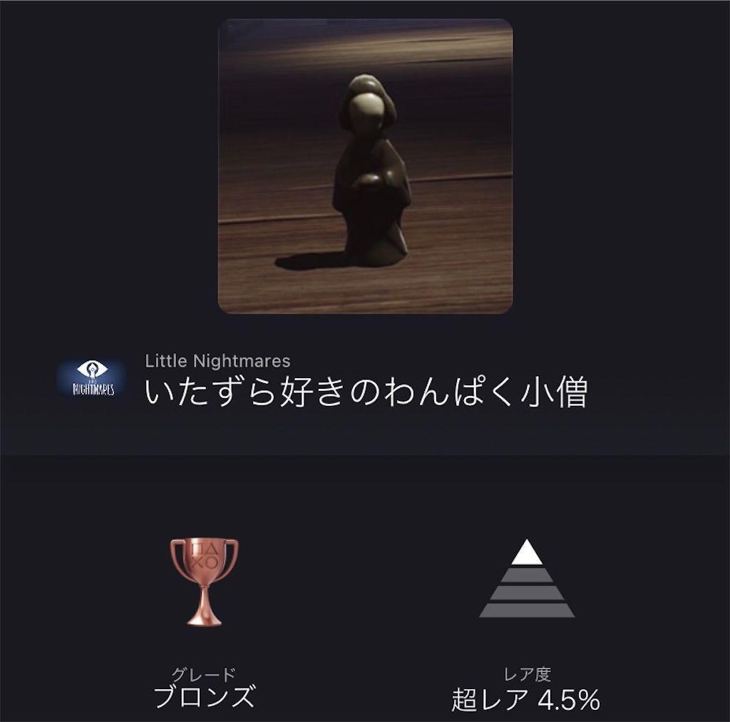 f:id:tatsutatsu2150:20210508063256j:plain