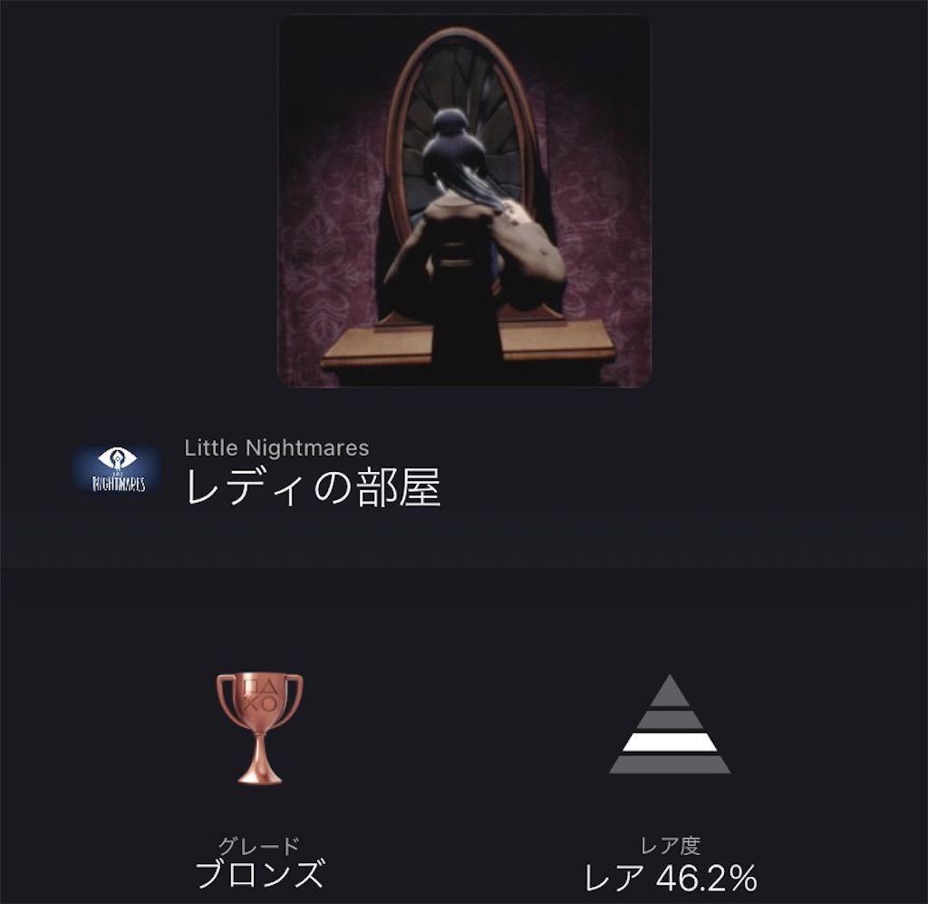 f:id:tatsutatsu2150:20210508064749j:plain