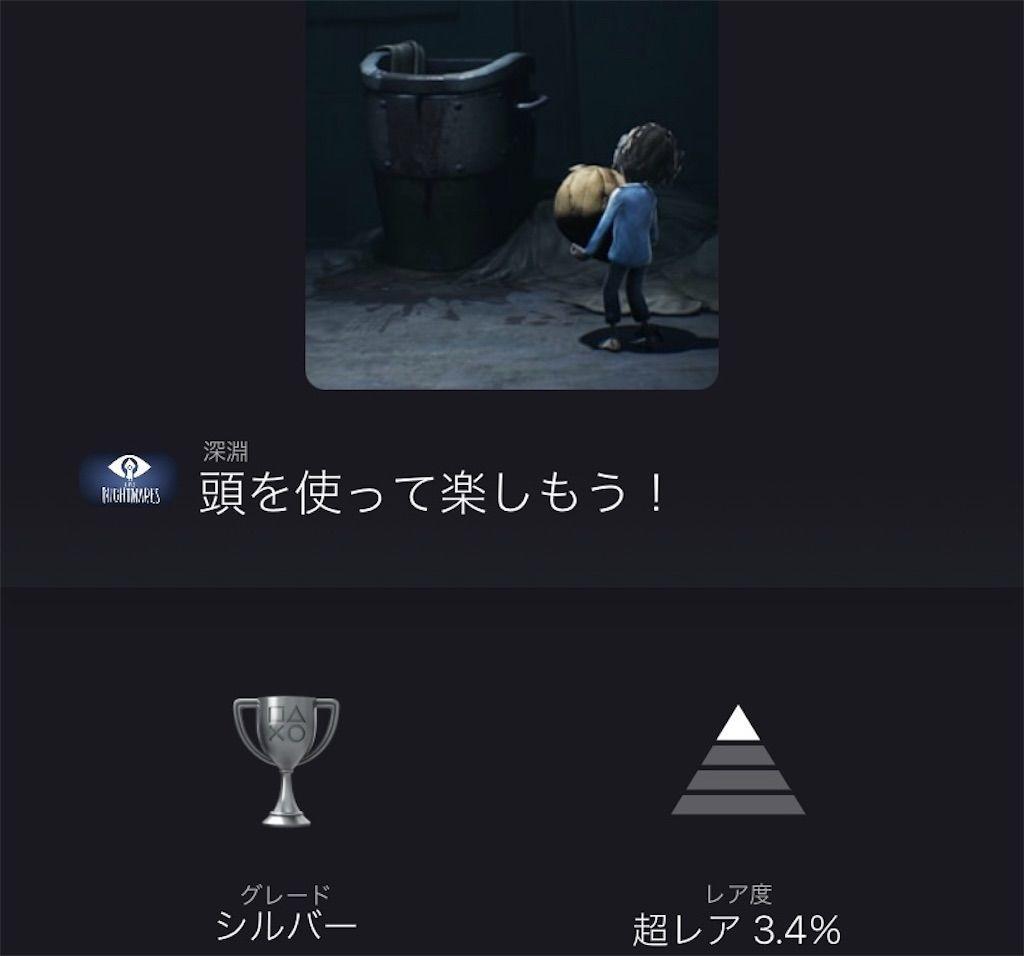 f:id:tatsutatsu2150:20210509184148j:plain