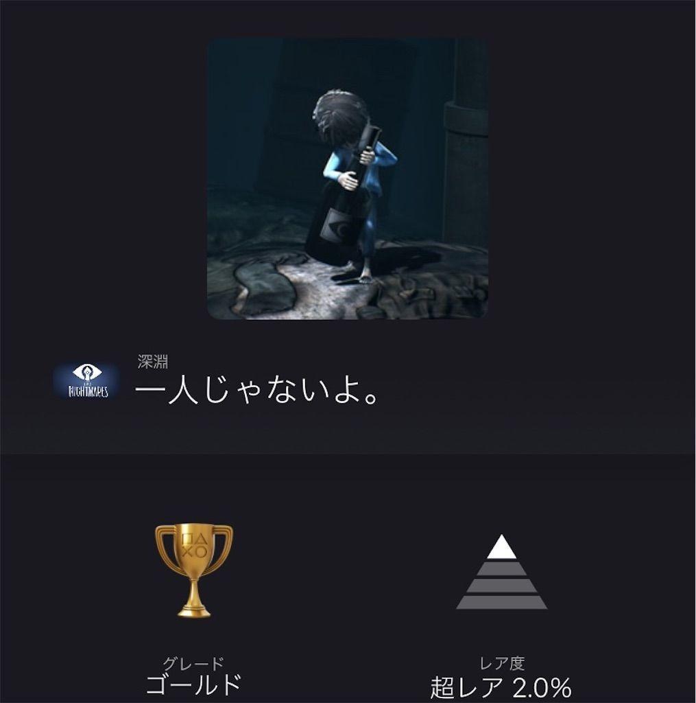 f:id:tatsutatsu2150:20210509203305j:plain