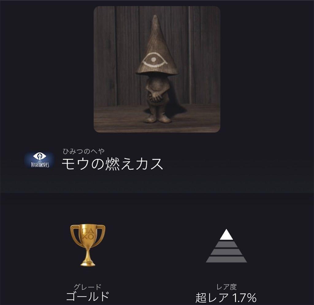 f:id:tatsutatsu2150:20210509212701j:plain
