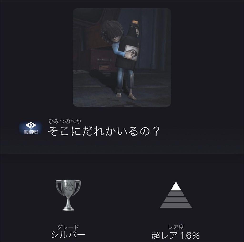 f:id:tatsutatsu2150:20210509220501j:plain