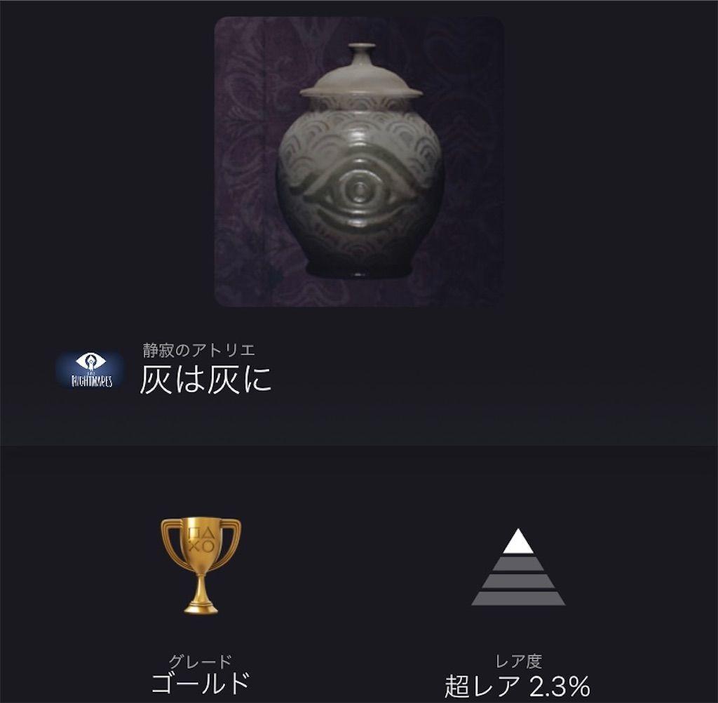 f:id:tatsutatsu2150:20210509223506j:plain