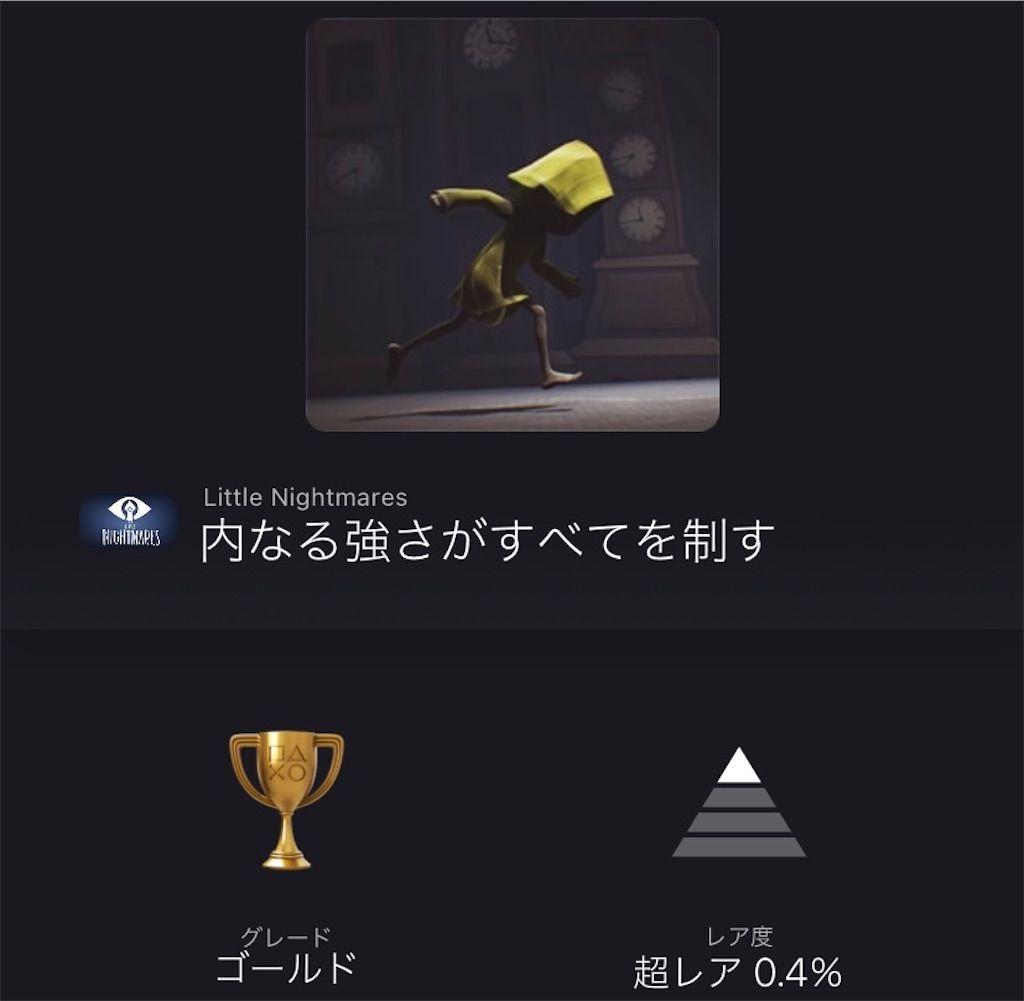 f:id:tatsutatsu2150:20210510052152j:plain