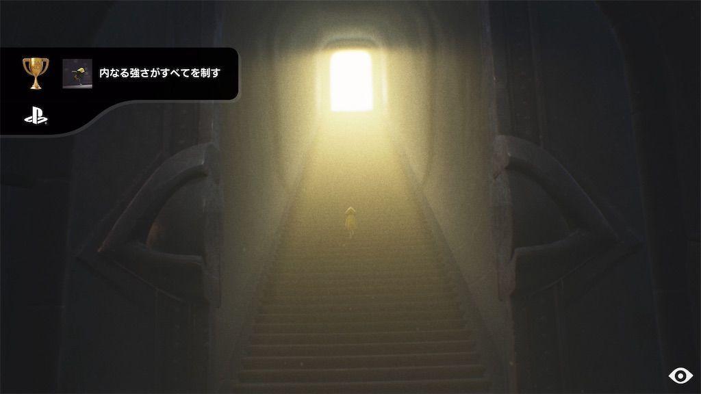 f:id:tatsutatsu2150:20210510053112j:plain