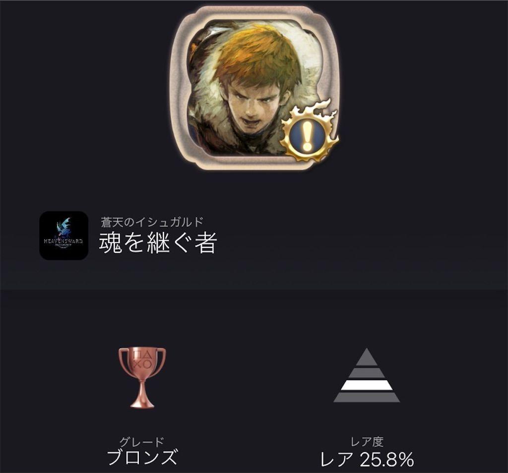 f:id:tatsutatsu2150:20210510212203j:plain