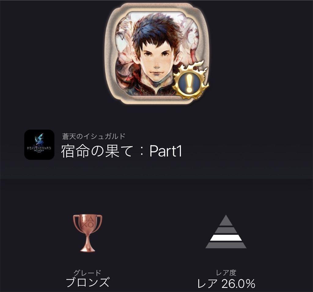 f:id:tatsutatsu2150:20210510212250j:plain