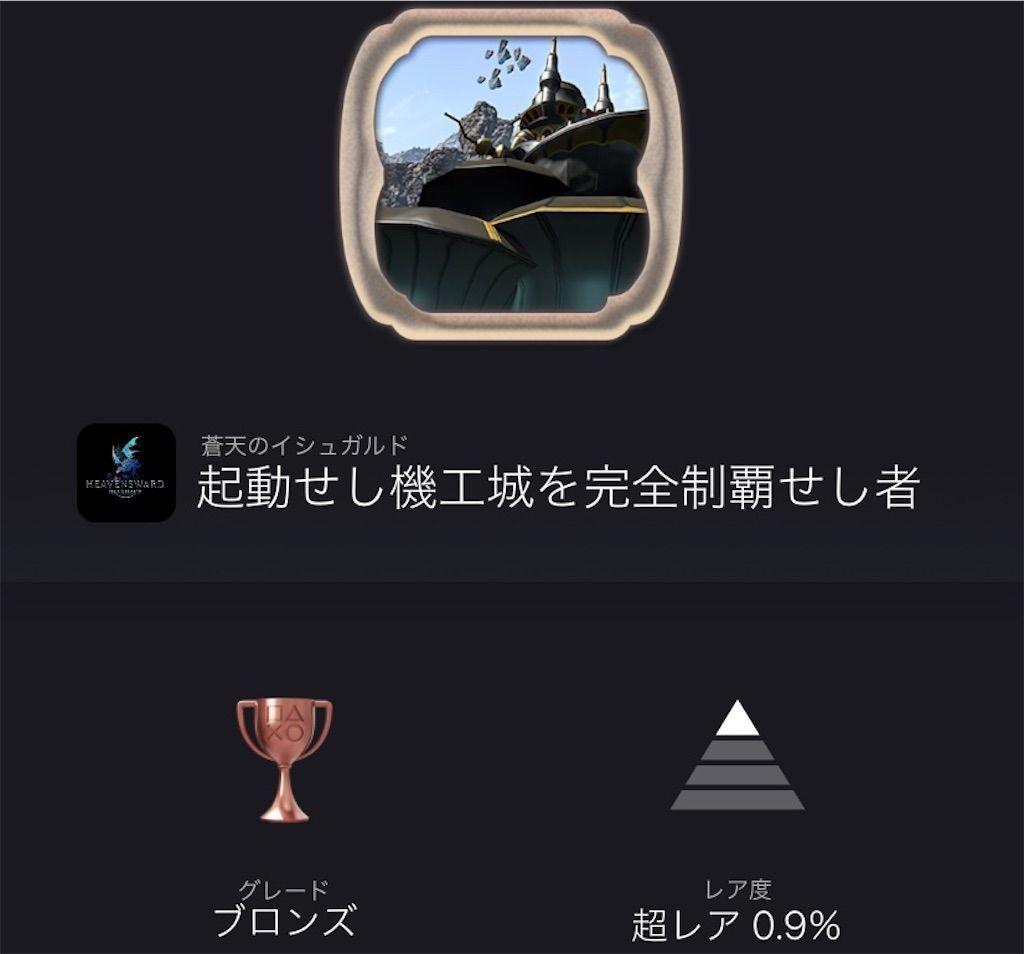 f:id:tatsutatsu2150:20210510213202j:plain