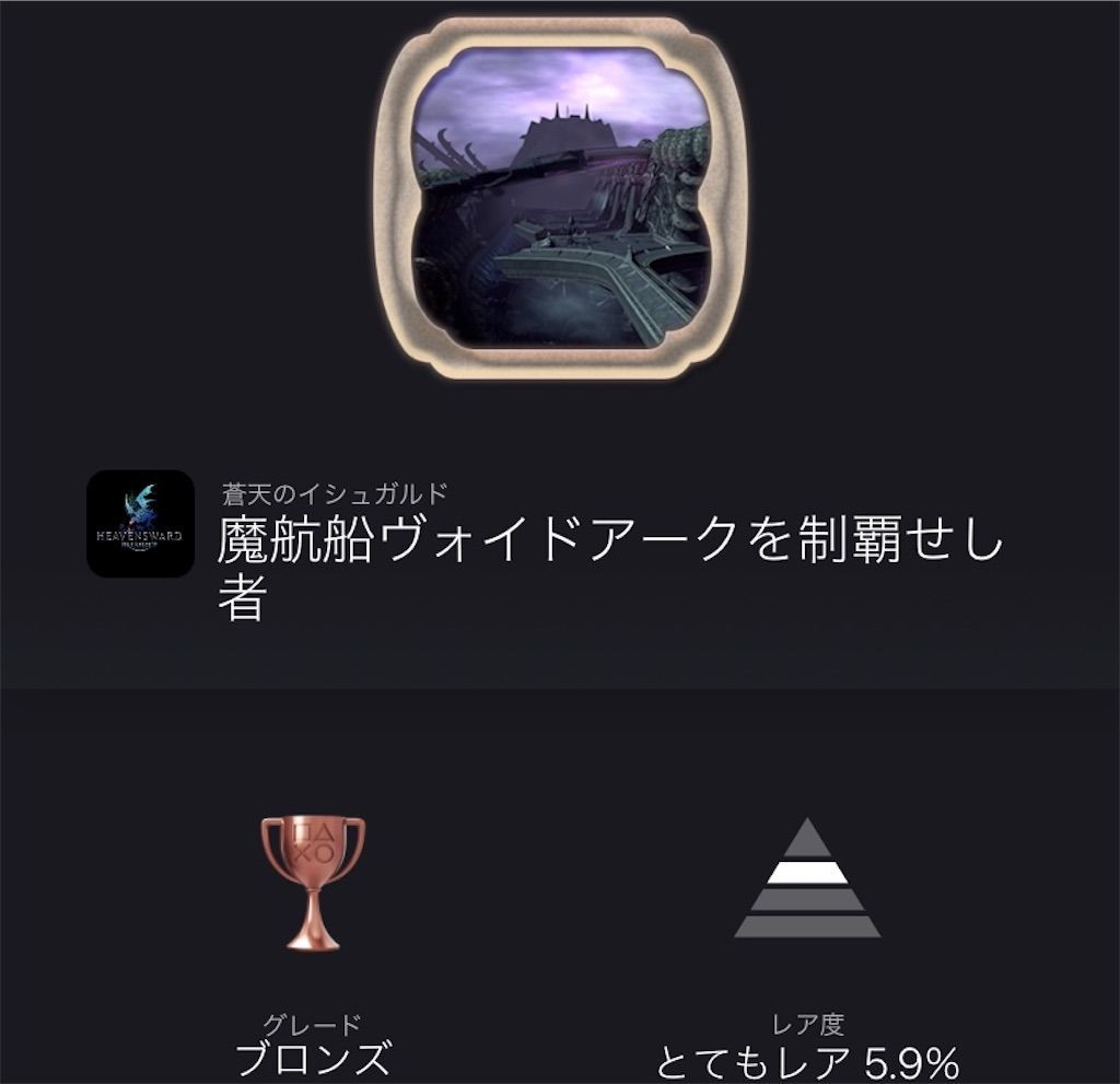 f:id:tatsutatsu2150:20210510213939j:plain