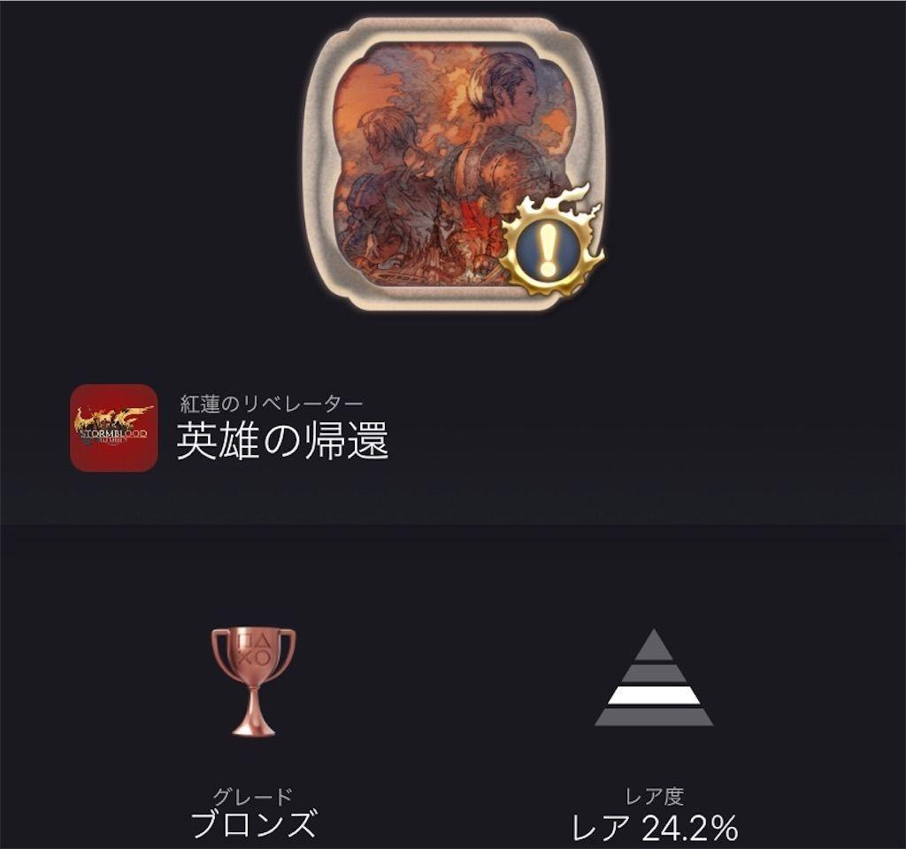 f:id:tatsutatsu2150:20210510234958j:plain